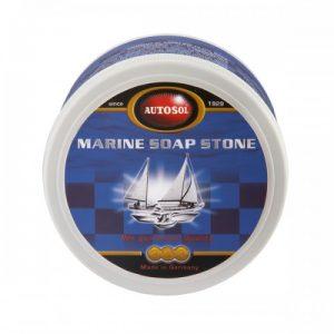 Autosol Ειδικό Σαπούνι για Σκάφη & Τροχόσπιτα