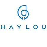 HAYLOY