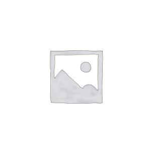 Αξεσουάρ Κινητών / Gadgets